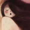 anancientwell's avatar