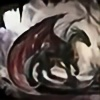 Ananda-Kevin's avatar