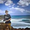 ananda23's avatar
