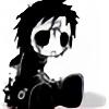 Ananda234's avatar