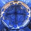 AnandaAnanda's avatar