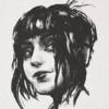 Anandahbee's avatar