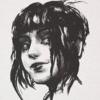 AnandahJanae's avatar