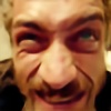 AnandaProd's avatar