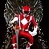 anandapun's avatar