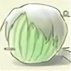 AnAnemicTurtle's avatar
