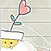 AnAnesmA's avatar