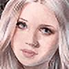 AnaNevesArt's avatar