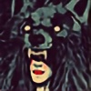 AnAngryDemon's avatar