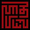 anangs71's avatar