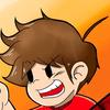 AnAnimatedGamer's avatar