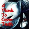 AnAnimeMask's avatar