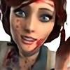 Ananina23's avatar