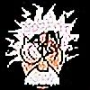 Ananisapta's avatar