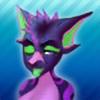 Anannsul's avatar