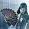 AnansiaSsassin's avatar