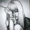anantablunt's avatar