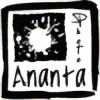 Anantaphoto's avatar