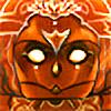 Anante's avatar