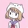 AnAnxiousArtist's avatar