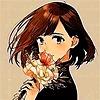 Ananya0's avatar