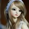 ananyaroy's avatar