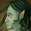 AnaOblak's avatar
