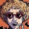 anaodio's avatar