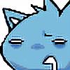 Anaoh94's avatar