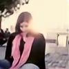 AnaParreira's avatar