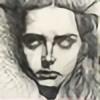 Anapath's avatar
