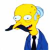 anapaulacp's avatar