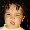 AnaPaulaMolina's avatar