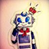 anapesticAilurophile's avatar