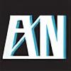 ANapier's avatar
