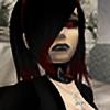 anapocalypse77's avatar