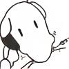 Anaponey2000's avatar