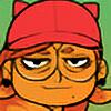 AnaPunda's avatar
