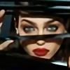anara72's avatar
