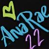 anarae22's avatar