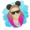anarane's avatar