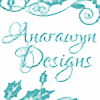 AnarawynDesigns's avatar