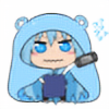 AnArCh15T's avatar