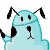 anarchemitis's avatar