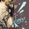 Anarchiae's avatar