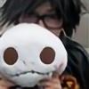 Anarchion's avatar