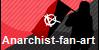 anarchist-fan-art's avatar