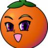 AnarchistChimera's avatar
