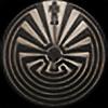 AnarchistJAE's avatar