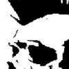 ANARCHOANARCHO's avatar